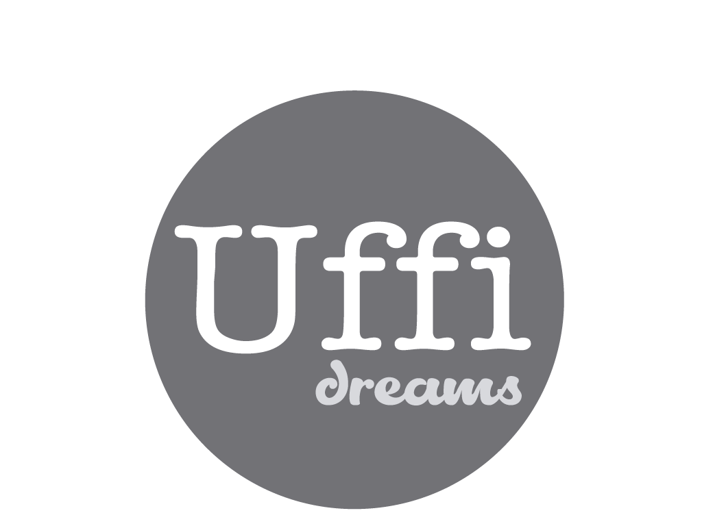 uffi-dreams-logotipo